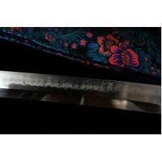NEW TOP CHOJI HAMON SHIHOZUME JAPANESE KATANA SWORD BATTLE READY SWORD